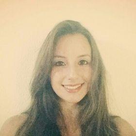 Marta Saura