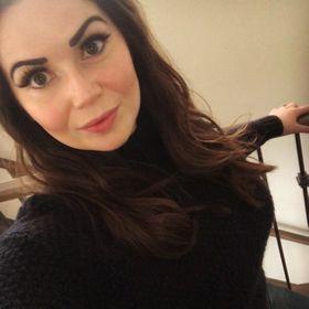 Nikki Hanna