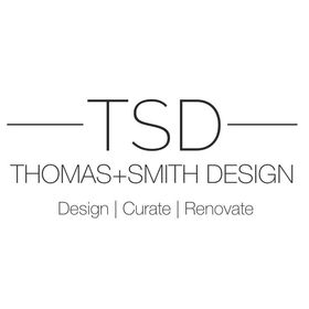 THOMAS+SMITH DESIGN