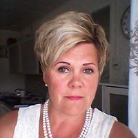 Marja-Liisa Koivisto