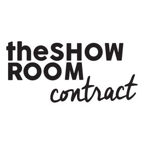 The Showroom Contract