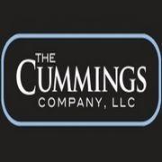 The Cummings Company