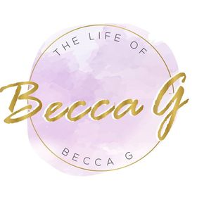The Life of Becca G