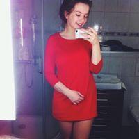 Mia Eriksen