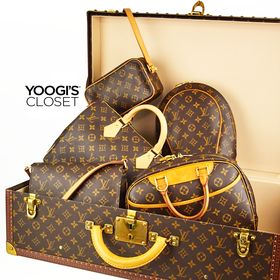 4db0adaa0a3c Yoogi's Closet (yoogiscloset) on Pinterest