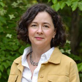 Carmen Costinescu