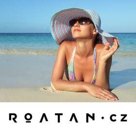 ROATAN.cz
