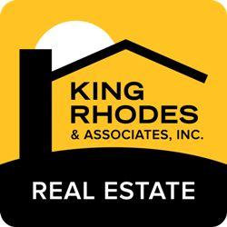 King Rhodes & Associates Real Estate