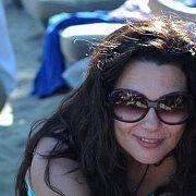 Marina Agrafioti
