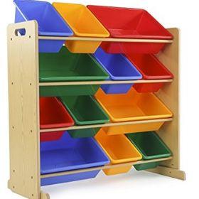 toystorageorganizer