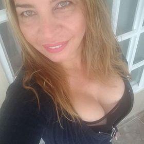Chavelita Mamasita