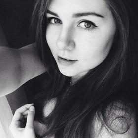 Victoria Borunova