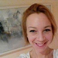 Edina Lázár
