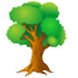 Banyankids Tree