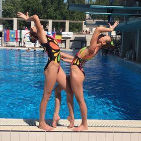 Kíra Olimpia Kecskés