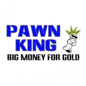 Pawn King