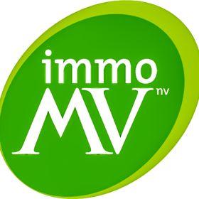 Immo MV Nv