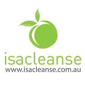 Isagenix - Isacleanse Australia Independent Team