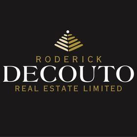Roderick DeCouto Real Estate