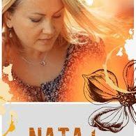 Nata I.