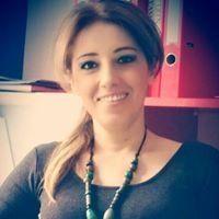 Fatma Beştoy