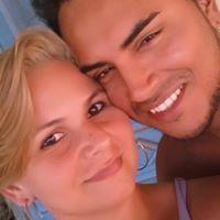 Ferlandia Silva