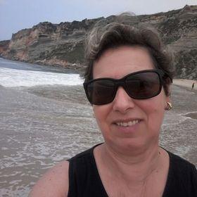 Graça Rodrigues