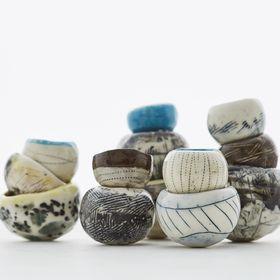 Jo Heckett Ceramics