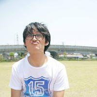 Jonah Keita Hoshino