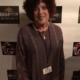 Dr. Barbara Holstein, Author