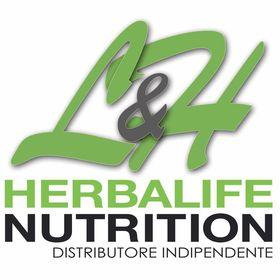 Herbalife Distributore Indipendente