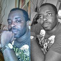 Oumar Mbacke
