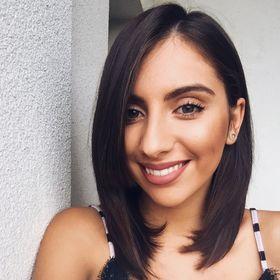 Lorena Cosmina