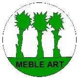 MEBLE ART