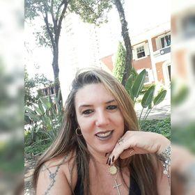 Lucimara Colletti