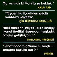 Ozan Ay