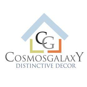 Cosmosgalaxy India Pvt Ltd