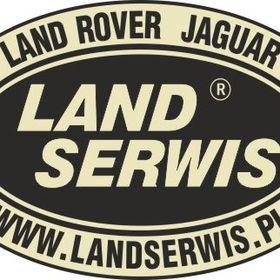 LandSerwis wwwLR.pl