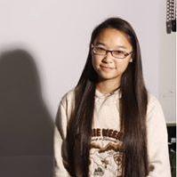 Anneliese Chen