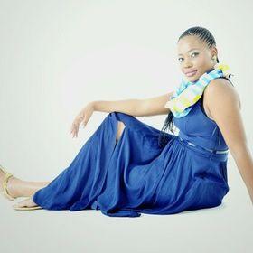 Tholakele Khuzwayo