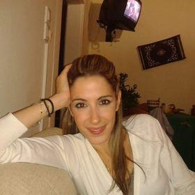 Kiki Alexandropoulou