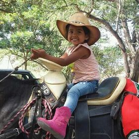 Yareli Pineda