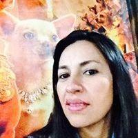 Maribel Agudelo