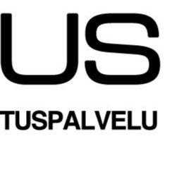 Optimasiivous Siivous ja Vahinkopalvelu 24/7