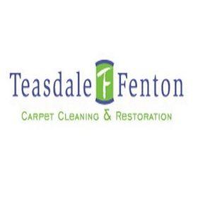 Teasdale Fenton Carpet Cleaning