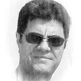 Babak Mohammadi