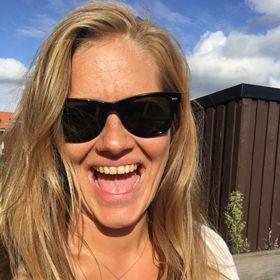 Jenny Hedström