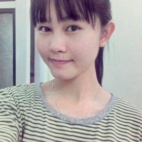 Phuong Dung