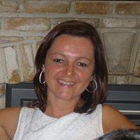 Claudia Carrissemoux