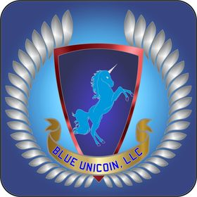 Blue Unicoin, LLC